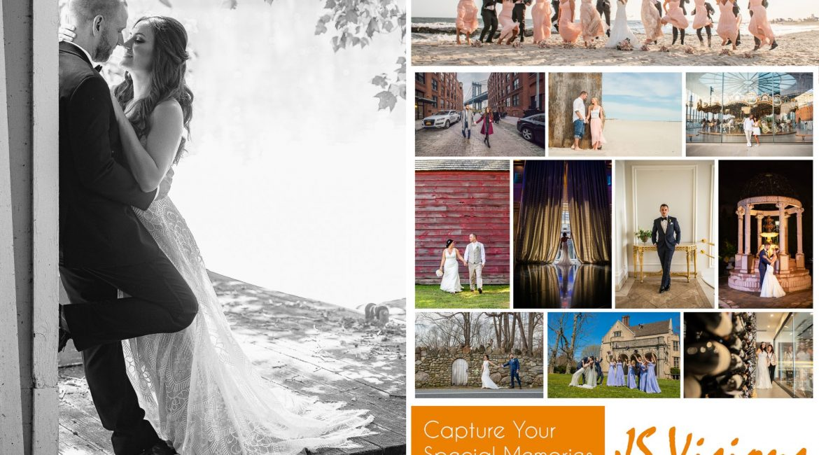 We offer All-inclusive wedding collections.Contact us to schedule a complimentary wedding consultation!